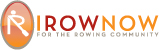 iRowNow logbook, reservation system, boathouse management